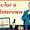 Job-Interview-Header-1-e1516218692590-1