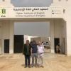 Mauritania_01