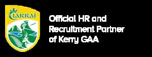 Education Jobs Archives - RedChair Recruitment