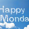 Happy Monday New